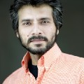 Go to the profile of Bivás Biswas