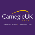 Go to the profile of Carnegie UK Trust