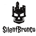 Go to the profile of Silent Bronco