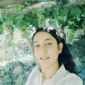Go to the profile of Özlem Aslan
