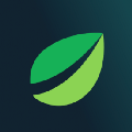 Go to the profile of Bitfinex