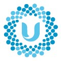 Go to the profile of Unspoken Smiles Foundation