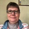 Go to the profile of Shirley Stoddart