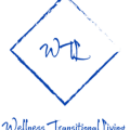 Go to the profile of Wellness Transitional Living