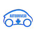 Go to the profile of AutoDriveAI