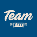 Go to the profile of Team Pete