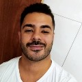 Go to the profile of Guilherme Reis