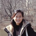 Go to the profile of Jessica Minsun Kim
