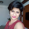 Go to the profile of Shakhi
