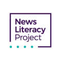 Go to the profile of The News Literacy Project