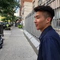 Go to the profile of Joshua Choi