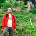 Go to the profile of Aldy Rialdy Atmadja