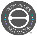 Go to the profile of Tech Allies Network