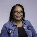 Go to the profile of Dr. Sonja Cherry-Paul