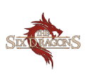 Go to the profile of Six Dragons Blog