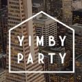 Go to the profile of SF YIMBY