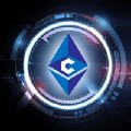 Go to the profile of Ethereum Card