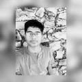 Go to the profile of Harshil Patel
