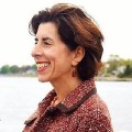 Gina Raimondo - @GovRaimondo - Medium