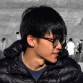 Go to the profile of Samuel Thng