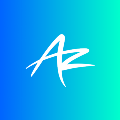 Go to the profile of Azul 3D