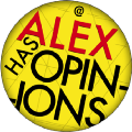 Go to the profile of Alex Mell-Taylor