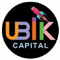 Go to the profile of Russell (thelionshire) — Ubik Capital