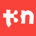 Go to the profile of t3n Backstage Blog