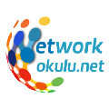 Go to the profile of Network Okulu