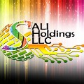 Go to the profile of SALI HOLDINGS
