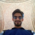 Go to the profile of Anuj Pathak