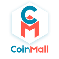 Go to the profile of CoinMall