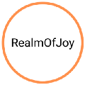 Go to the profile of Realm of Joy