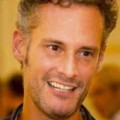 Go to the profile of Martijn Ameling
