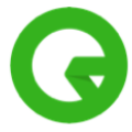 Go to the profile of OGQ corp