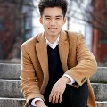 Go to the profile of Alexander Yung