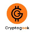 Go to the profile of Cryptogeek.info