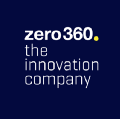 Go to the profile of zero360.