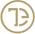 Go to the profile of TEE-coin