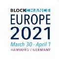 Go to the profile of BLOCKCHANCE EUROPE 2021
