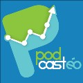 Go to the profile of Podcastéo