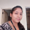 Go to the profile of Shipra Saxena