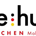 Go to the profile of Digital Hub Mobility