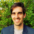 Go to the profile of Ben Ames — Funding the Digital Economy