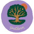 Go to the profile of Pattern