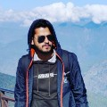 Go to the profile of Ramankit Singh