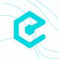 Go to the profile of Epicenter