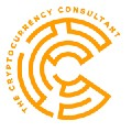 Go to the profile of The Cryptocurrency Consultant