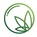 Go to the profile of Cannabisaktien.news