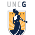 Go to the profile of UNC Greensboro